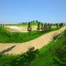 Jalkku's Rallymap