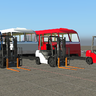 some skins for bigboy's orion wh115 bus trailer