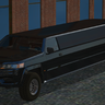 Gavril Omega Limousine