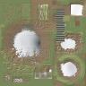 18 Test Area