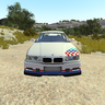 Realistic engine sound tweak/fix for the E36 3 series BMW