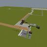 flatmap101