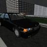 BMW E36 Skins