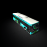 Save the Earth Skin for the Fenton F11 City Bus