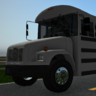 Thomas FS-65 - Dept. of Corrections