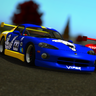 Racing Liveries for the Dodge Viper GTS