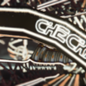 Gibbzy's Preset Config [ReShade 4.7.0]