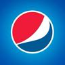 Pepsi Skin for Dura-Built Trailers