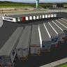 Durabuilt 176 Carriers Pack
