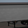 Dura-Built 96T Semi Trailer