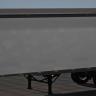 Dura-Built 96T Semi Trailer